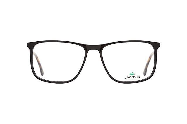 f5d961bc9f8c Back to overview · Home · Glasses · Lacoste Glasses  Lacoste L 2807 001.  null perspective view  null perspective view  null perspective view ...