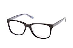 esprit-et-17563-543-square-brillen-schwarz
