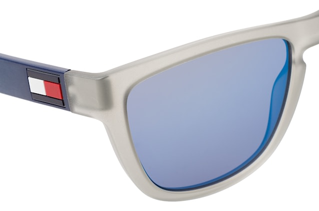 Tommy Hilfiger TH 1557/S FREXT Perspektivenansicht