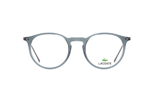 42b60f495d Back to overview · Home · Glasses · Lacoste Glasses  Lacoste L 2815 035.  null perspective view  null perspective view  null perspective view ...