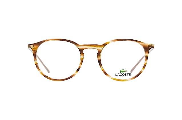 419b3af0d6 Back to overview · Home · Glasses · Lacoste Glasses  Lacoste L 2815 210.  null perspective view  null perspective view  null perspective view ...