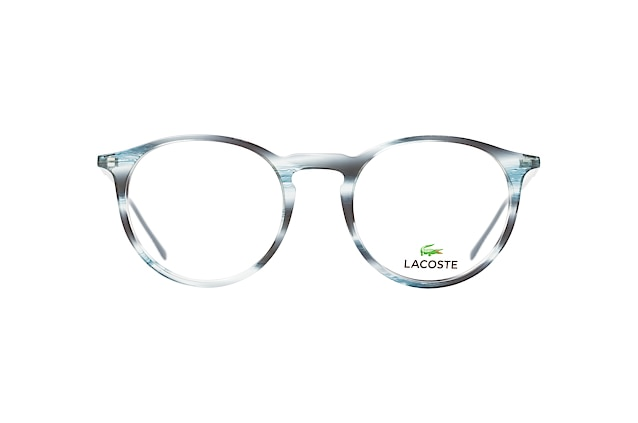 6705dbf6e1 Back to overview · Home · Glasses · Lacoste Glasses  Lacoste L 2815 424.  null perspective view  null perspective view  null perspective view ...