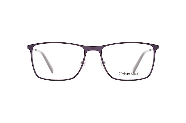 Occhiali da Vista CK 5468 412 t8qGW