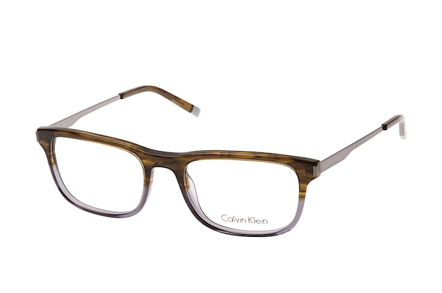 Occhiali da Vista CK 5995 231 CSA8cmfsK