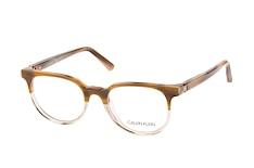 calvin-klein-ck-8582-247-square-brillen-beige
