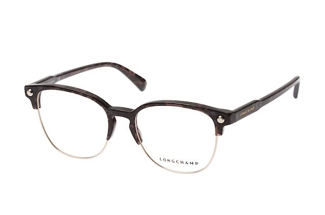 697630bb319 Longchamp LO 2104 038