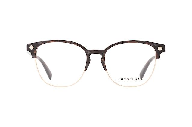 e5b8fbf905d ... Longchamp Glasses  Longchamp LO 2104 038. null perspective view  null  perspective view  null perspective view ...