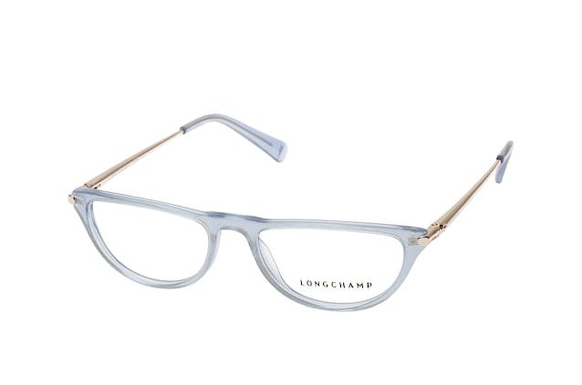 Occhiali da Vista Longchamp LO2620 423 g6OLn