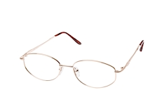 Aspect by Mister Spex Strig 795 C petite