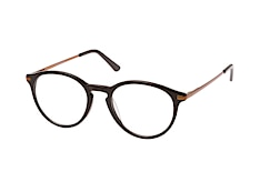 Mister Spex Collection Demian AC50 C klein
