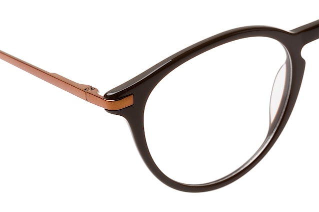 Mister Spex Collection Demian AC50 C perspective view