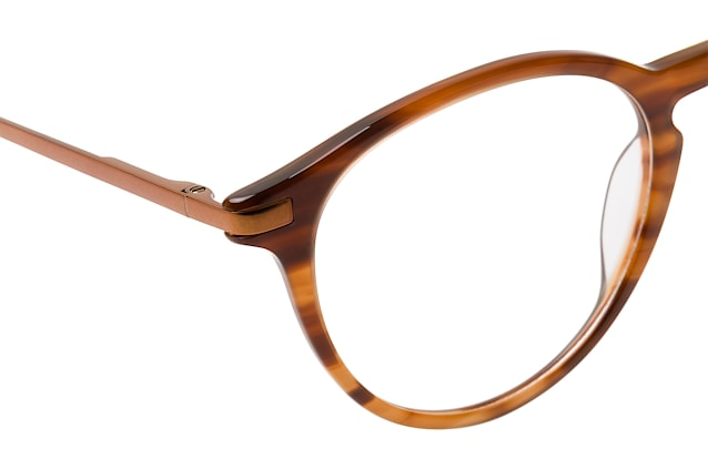 Mister Spex Collection Demian AC50 E Perspektivenansicht