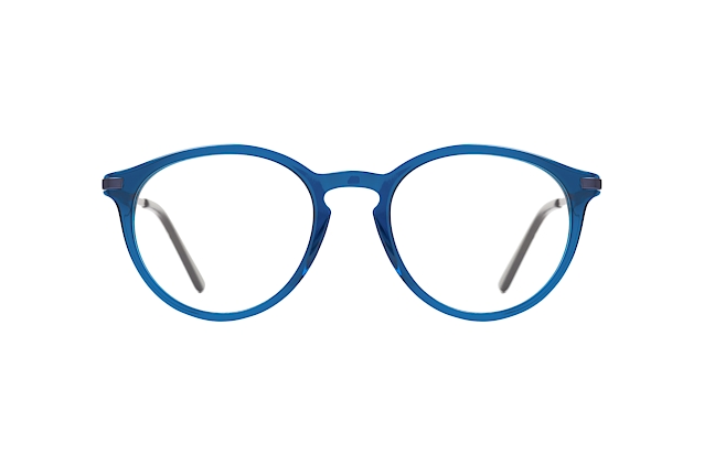 Mister Spex Collection Demian AC50 D vista en perspectiva