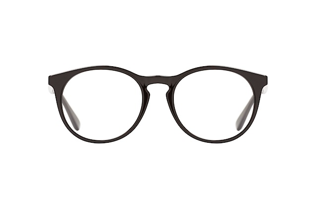 Mister Spex Collection AC45 A Perspektivenansicht
