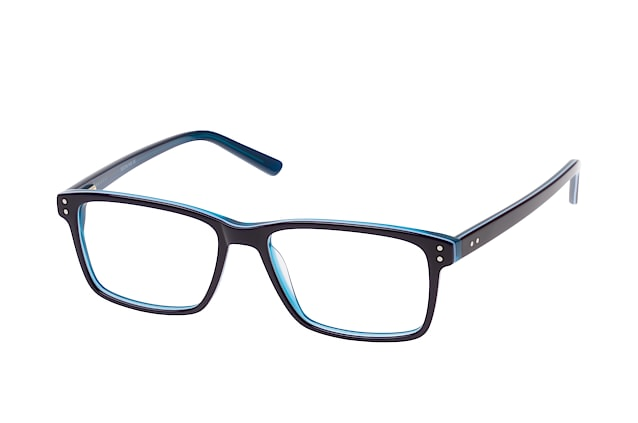 Mister Spex Collection Wiesel A 85 F vista en perspectiva