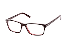 Mister Spex Collection Wiesel A 85 G liten