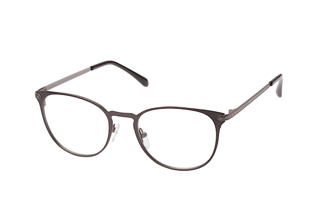 Mister Spex Collection Alfio 992 B vista en perspectiva