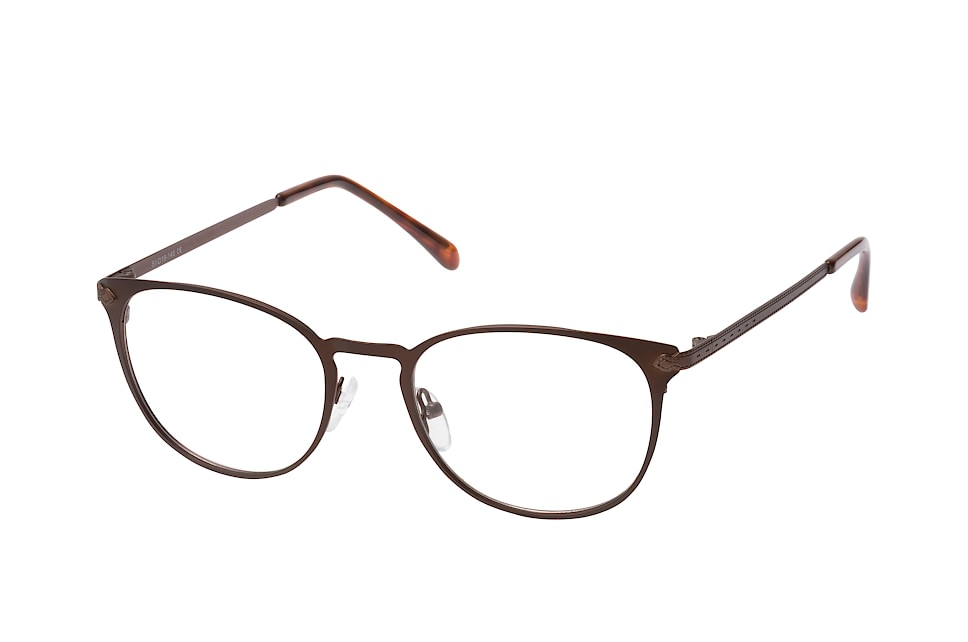 Mister Spex Collection 992 D