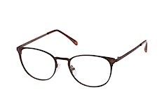 Mister Spex Collection 992 D klein