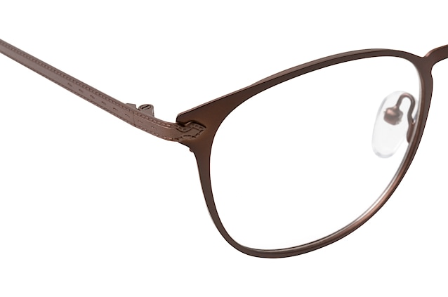 Mister Spex Collection Alfio 992 D perspective view
