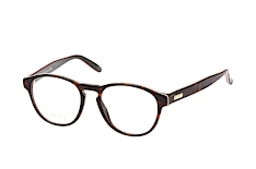gucci-gg-0273o-002-round-brillen-gruen