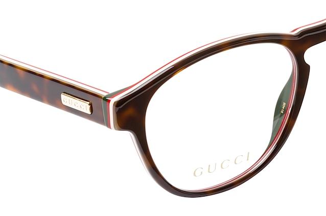 Occhiali da Vista Gucci GG 0273O 002 wJh3quCN