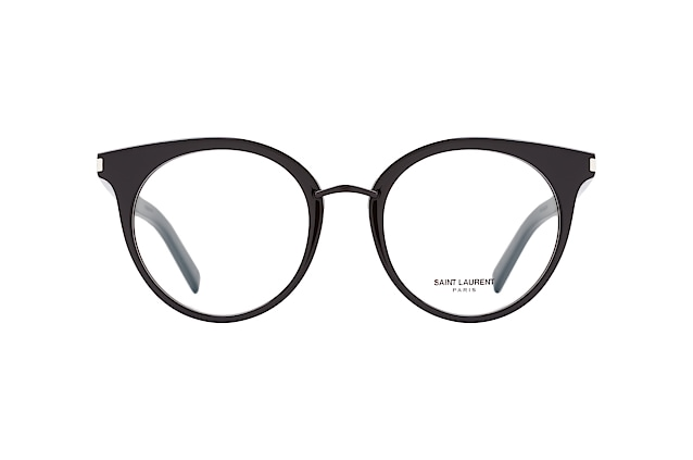 Saint Laurent SL 221 001 Perspektivenansicht