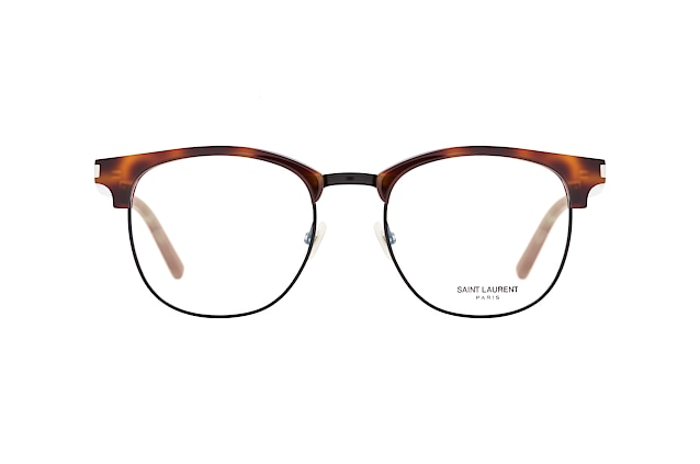 Saint Laurent SL 104 011 perspektiv