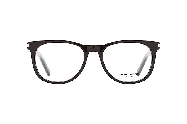Saint Laurent SL 225 001 Perspektivenansicht