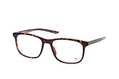 b314af777389 Puma Glasses at Mister Spex UK