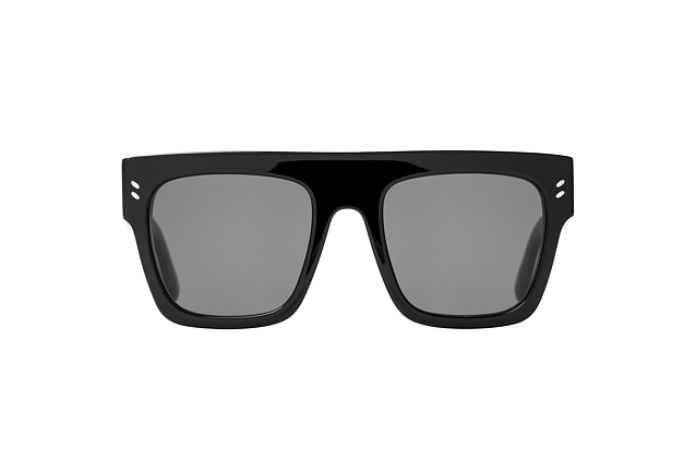 Stella McCartney SC 0119S 001 vista en perspectiva