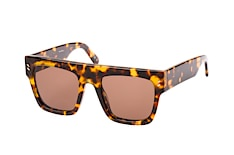 Stella McCartney SC 0119S 002 klein