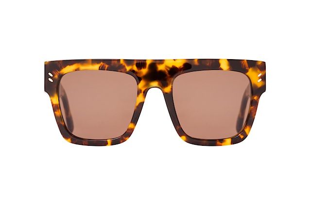 Stella McCartney SC 0119S 002 vista en perspectiva