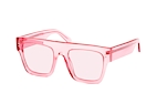 Stella McCartney SC 0119S 001 Rosa / Rosa perspective view thumbnail