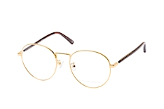 Stella McCartney SC 0126O 001 klein