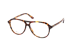 Dior Montaigne 52 P65 small