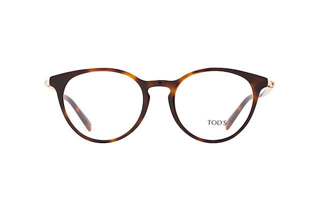 Tod's TO 5184/V 056 perspective view