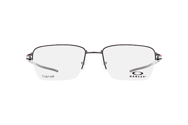 Oakley Gauge OX 5128 04 perspective view