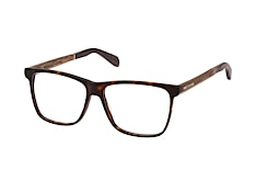 WOOD FELLAS Kaltenberg 10940 walnut petite