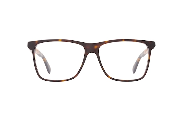 WOOD FELLAS Kaltenberg 10940 walnut vista en perspectiva