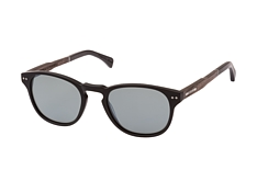 WOOD FELLAS Stockenfels 10771 black oak klein