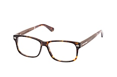 WOOD FELLAS Marienberg 10946 walnut klein