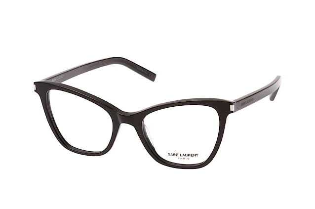 Saint Laurent SL 219 001 perspektiv
