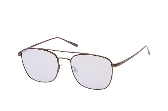 MARC O'POLO Eyewear MOP 505064 31