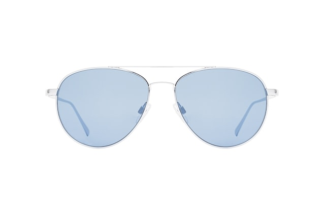MARC O'POLO Eyewear MOP 505063 00 Populaire Et Pas Cher 7SNv9YhC