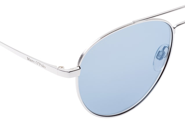 MARC O'POLO Eyewear MOP 505063 00 perspective view