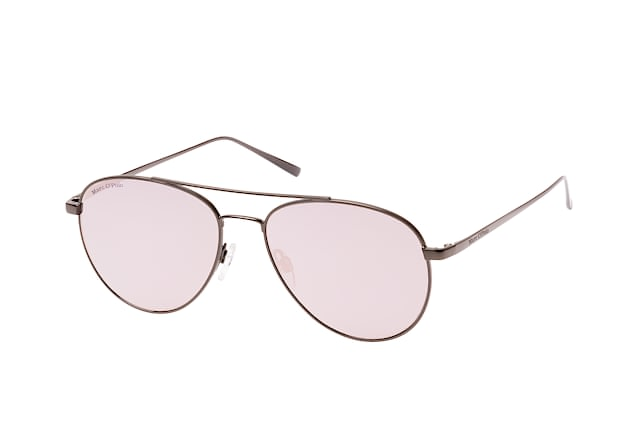 MARC O'POLO Eyewear MOP 505063 30 perspective view