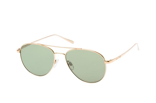 MARC O'POLO Eyewear MOP 505063 20
