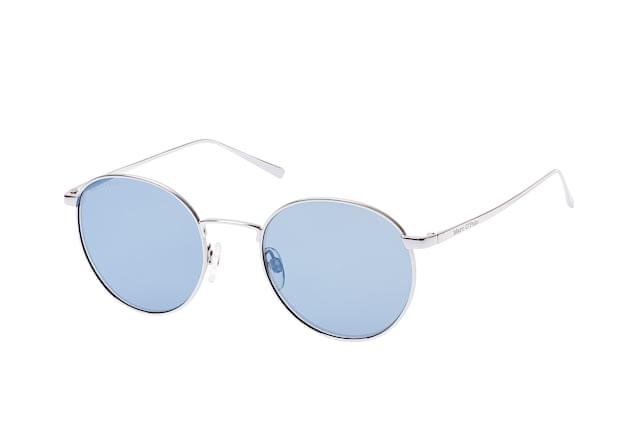 MARC O'POLO Eyewear 505062 00