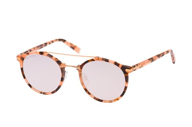 MARC O'POLO Eyewear 506141 65